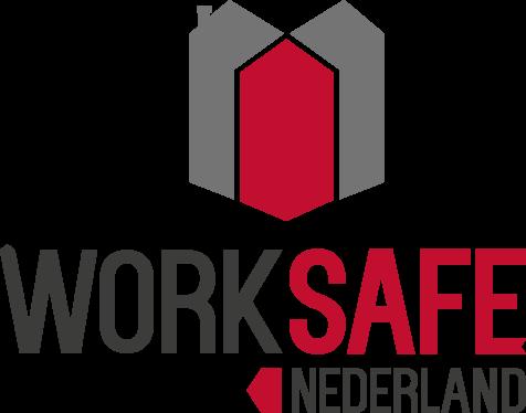 Worksafe Nederland