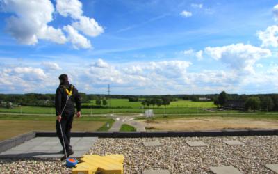 Aansprakelijkheid en dakveiligheid VvE